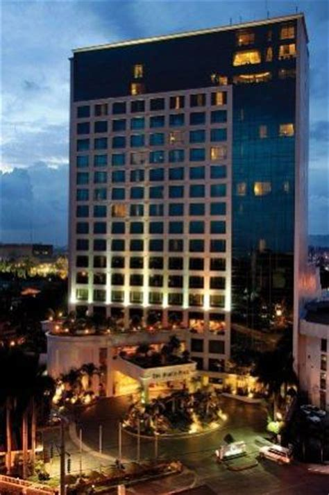 Marco Polo Davao  Updated 2018 Hotel Reviews & Price. Thermalhotel Leitner. Seashore B&B Hotel. Best Western Las Espuelas Hotel. Hotel Vezha Vedmezha. Dom Hotel. Hotel Hindusthan International. Pentahotel Wiesbaden. Hotel Florencia Regency