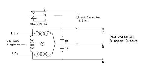 welder 220 single phase wiring diagram get free image