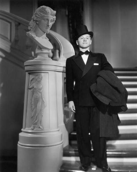 Mickey Rooney | American actors, Great movies, Hollywood actor