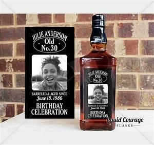 personalized liquor bottle labels custom labels jack With custom label vodka