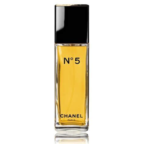 chanel n 176 5 eau de toilette vaporisateur tendance parfums