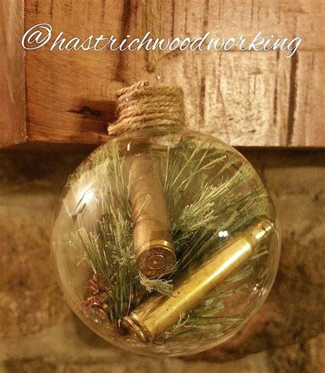 sorelle handcrafted christmas bulbs 25 best ideas about ornaments handmade on ornament felt