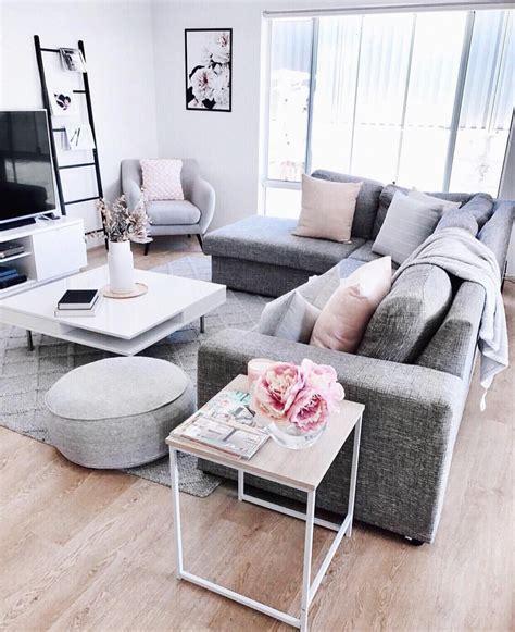 living room inspo  home  atmegcarisinteriors
