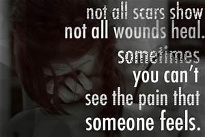 friendship-hurt-love-pain-quote-Favim_com-203608   sexandmiami