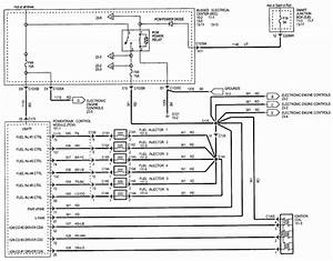 Ford Freestar Electrical System 2005 Ford Freestar  Html