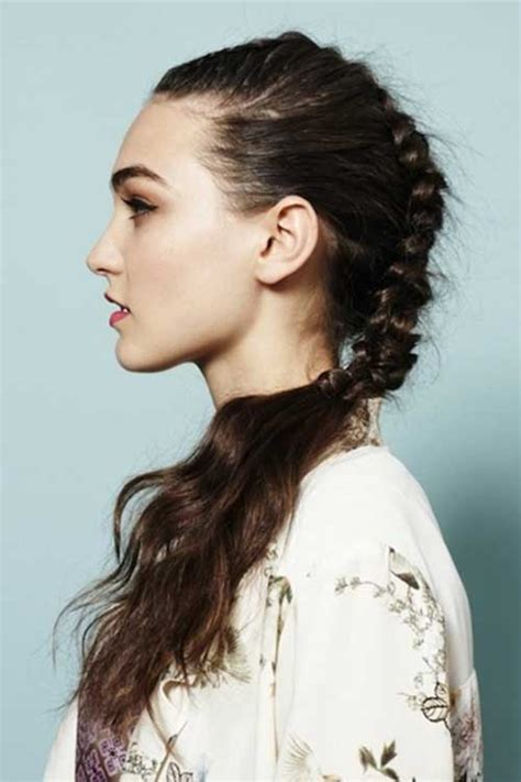 latest braids hairstyles hairstyles  haircuts