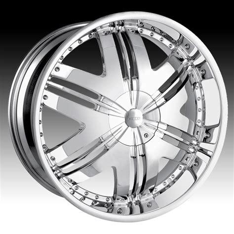 dip  phoenix chrome custom wheels rims discontinued