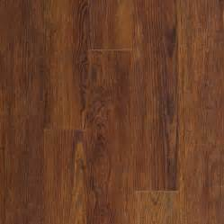 shop pergo max 5 3 8 in w x 47 9 16 in l caldera pine laminate flooring at lowes