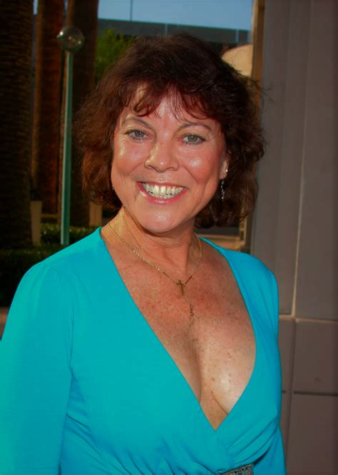 erin moran happy days wiki fandom powered  wikia