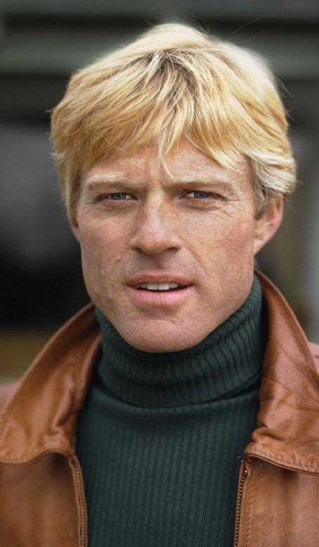 robert redford narrator who is robert redford dating robert redford girlfriend wife