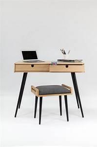 Bureau Scandinave Blog Dco Design