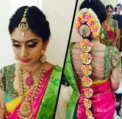 saree designs best saree blouse designs catalogue for silk sarees