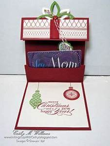 1000 images about stampin up Christmas ideas on Pinterest