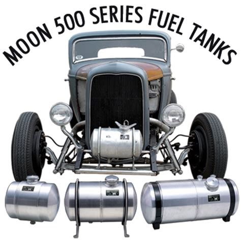 mooneyes original fuel tanks moon 500 series gas tank 2 gallon 3 5 gallon 5 gallon custom sizes