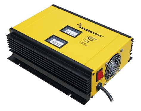 Marine Battery Charger 24 Volt by Marine Battery Chargers Chargingchargers