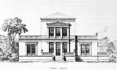 Jitka Sedlářová Der Wiener Architekt Ludwig Christian