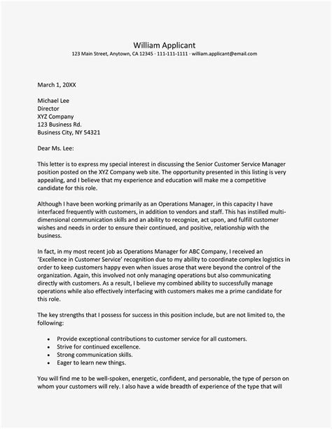 Cover Letter With No Contact Person by Sponsorship Letter As Letter Sponsorship
