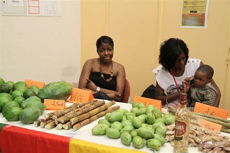 la cuisine de bernard cameroun partager