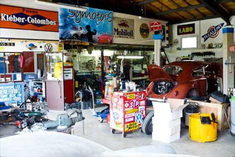 chambre bebe luxe décoration garage mecanique