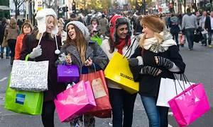 Uk Online Shop : uk retail sales up more than expected as online shopping falls behind ~ Orissabook.com Haus und Dekorationen