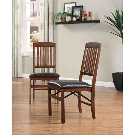 Discount Dining Room Chairs discount dining room chairs decor ideasdecor ideas