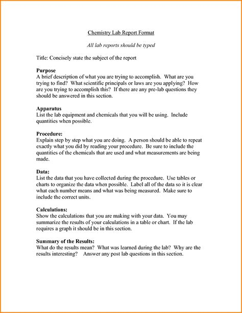 Essays for college applications goat farming business plan