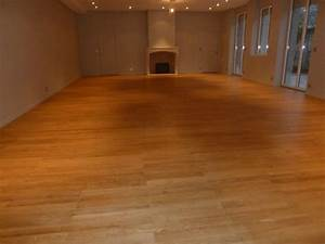lot parquet massif devis contact artisan a cergy With prix d un parquet massif