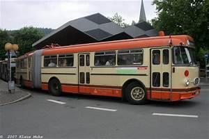 Bus Berlin Kassel : ein henschel hs 160 usl g baujahr 1963 ex bus 30 stadtwerke trier swt im besitz der ~ Markanthonyermac.com Haus und Dekorationen