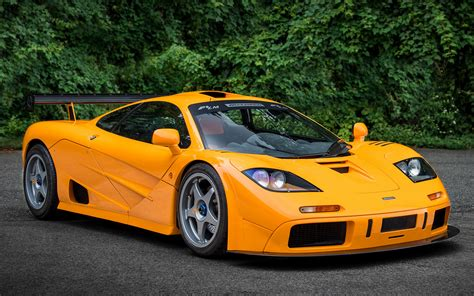 mclaren  lm wallpapers  hd images car pixel