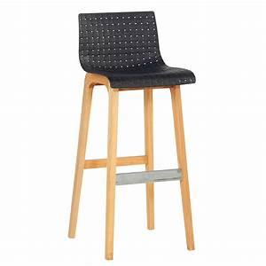 But Chaise Scandinave : chaises hautes archives cocktail scandinave ~ Teatrodelosmanantiales.com Idées de Décoration