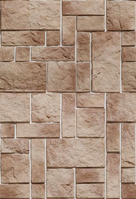 Stein Fliesen Wand by 11 Wonderful Textured Wall Tile Designs Ideas Sofa Cope