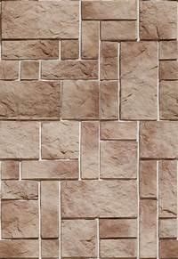 wall tile designs 11 Wonderful Textured Wall Tile Designs Ideas | Sofa Cope