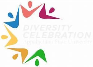 Unity In Diversity Logo   www.pixshark.com - Images ...