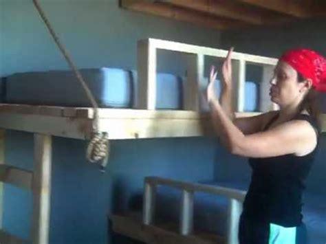Bekkestua Headboard Attach To Wall by Beds Hung From Wall Pt 5