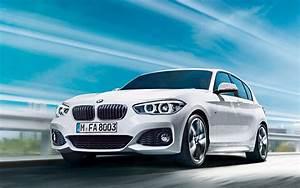 Fap Bmw Serie 1 : nuova bmw serie 1 2015 i prezzi automobilismo ~ Gottalentnigeria.com Avis de Voitures