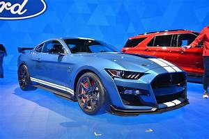 Complete car info for 47 Best 2020 Mustang Shelby Gt350 Prices with all the details : Review Cars