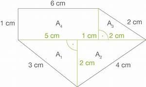 Auftriebskraft Berechnen Beispiel : allgemeine vielecke fl cheninhalt und umfang mathe digitales schulbuch spickzettel ~ Themetempest.com Abrechnung