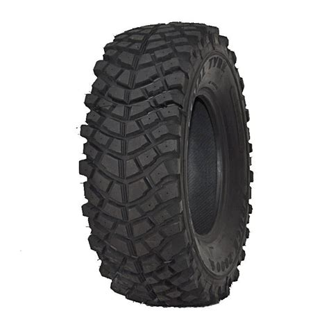 road tire truck    italian company pneus