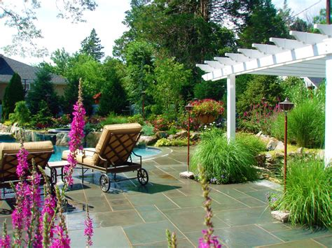 how to design your garden landscape