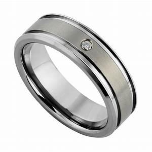 Unique Cheap Mens Wedding Rings Uk