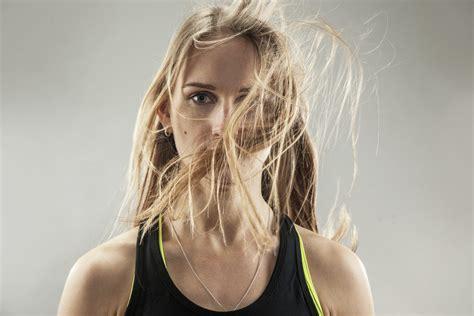 Vēja meita | Sportland Magazine