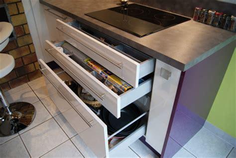 quincaillerie cuisine quincaillerie porte meuble cuisine meuble cuisine