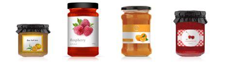 jam label labeljoy labels printing software barcodes