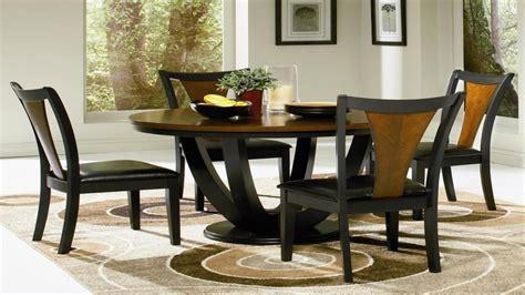 dining room table sets elegant modern set
