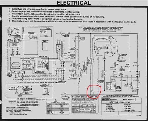 rheem rhllhm3617ja wiring diagram wiring diagram sle