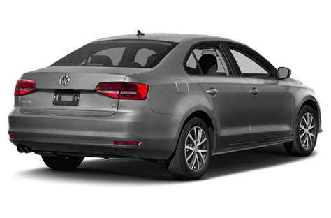volkswagen cer 2016 2016 volkswagen jetta price photos reviews features