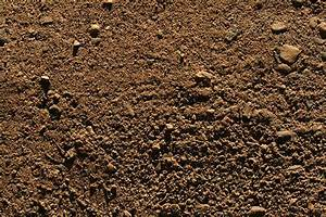 30+ Dirt Textures - Free PSD, EPS, JPEG Format Download ...