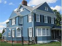 how to paint house exterior Interior Home Painting Cost | Design Ideas