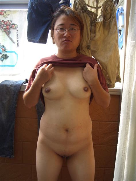 ugly and chubby japanese wife yuka s disgusting nude and sex photos leaked 123pix