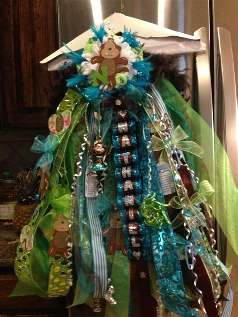 baby shower mums for baby shower my monkeys baby shower ideas